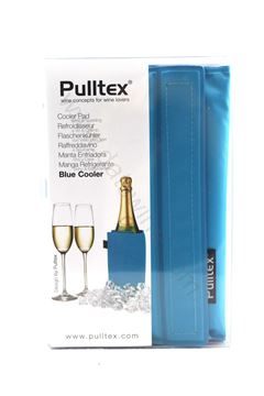 Picture of Pulltex Wine & Champange Cooler
