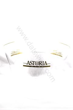 Picture of Astoria Ice Bucket (XL)