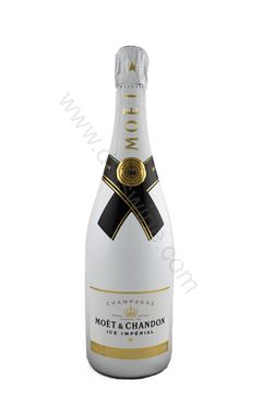 Picture of Moet & Chandon Ice Imperial NV