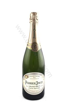 Picture of Perrier-Jouet Grand Brut