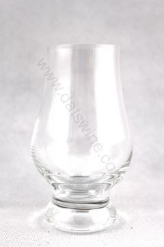 圖片 Whisky Tasting Glass