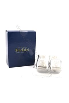 Picture of Blue Label Stainless Steel Cooling IceCube