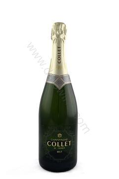 圖片 Collet Brut Champagne
