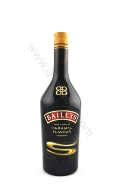 Picture of Baileys (Crème Caramel)