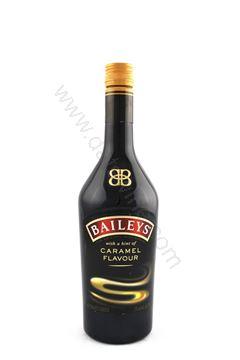 圖片 Baileys (Crème Caramel)