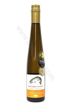 Picture of Riverby Marlborough Noble Riesling 2012