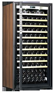 Picture of Transtherm TMA30TB/S (140 Bottles)
