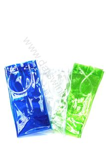 Picture of Ice Bag