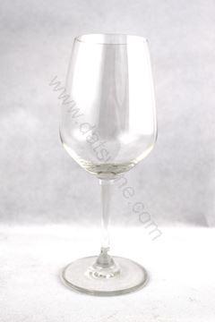 圖片 Ocean Wine Glass (455ml)