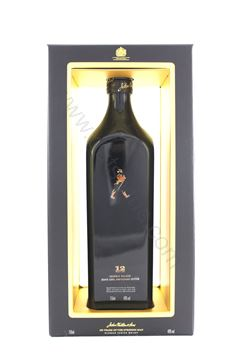 圖片 Johnnie Walker Black Label Reserve Centenary Edition