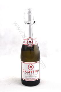 圖片 Gambino Prosecco  187ml