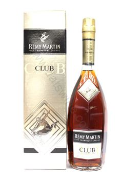 Picture of Remy Martin Club (70cl)