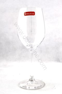 Picture of Spiegelau Vino Grande Red (15oz)