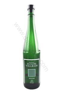 圖片 Schloss Vollrads EDITION Riesling Grunsilber 2016