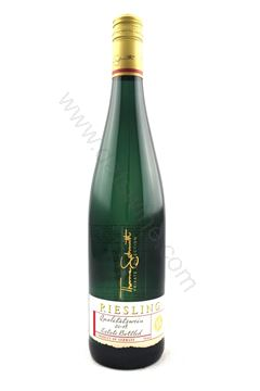 圖片 Thomas Schmitt Estate Riesling QBA 2018