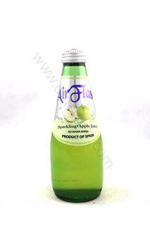 圖片 AirFlash Non Alcoholic Apple (250ml)