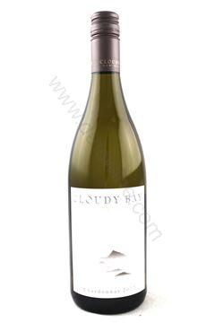 圖片 Cloudy Bay Chardonnay 2017