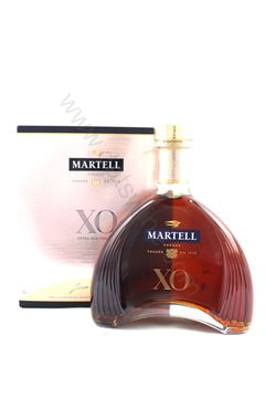 Picture of Martell XO 馬爹利 XO (70cl)