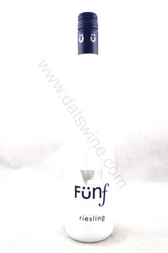 Picture of Funf Riesling