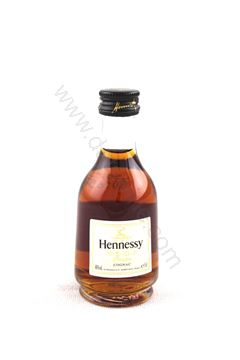 Picture of Hennessy VSOP (5cl)
