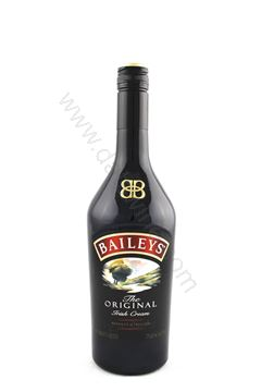 Picture of Baileys (Original) 1L