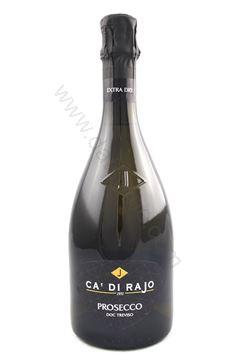 圖片 Ca Di Rajo Prosecco Extra Dry Doc Treviso NV