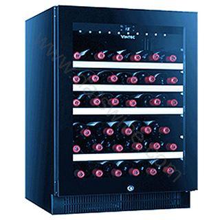 圖片 Vintec VWS050SBA-X (40 bottles)