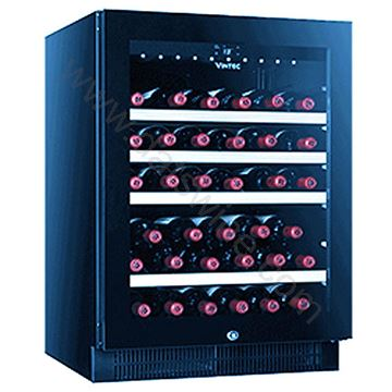 Picture of Vintec VWS050SBA-X (40 bottles)