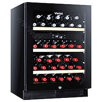 Picture of Vintec VWD050SBA-X (40 bottles)