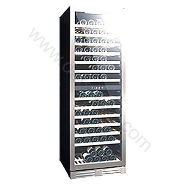 Picture of Vintec VWD154SSA-X (138 bottles)