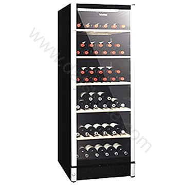 Picture of Vintec VWM122SAA-X (90 bottles)