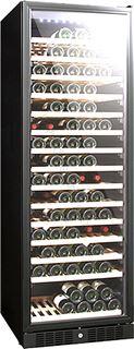 圖片 Vintec VWS165SCA-X (148 bottles)