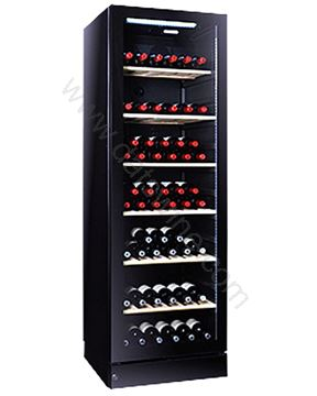 圖片 Vintec V190SG2EBK (120 bottles)