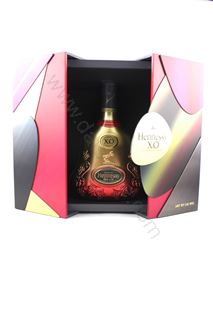 Picture of Hennessy XO CNY 2021 (70cl)