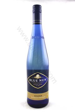 圖片 Blue Nun 藍仙姑 Rivaner 2019