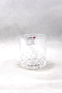 Picture of Generic Whisky Glass