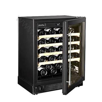 圖片 ArteVino COSYP1T (39 bottles)